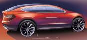 Tesla Model Y το 2016;