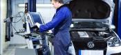 Υπόθεση VW: Τον Ιανουάριο η ανάκληση οχημάτων