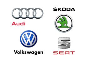 Έχεις Volkswagen, Audi, Seat ή Skoda Diesel;