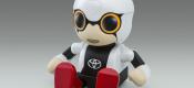 Αυτός είναι ο Kirobo Mini της Toyota