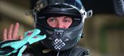 GP Ρωσίας: Εκκινεί πρώτος ο Rosberg