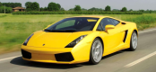 Πόσο κοστίζει η συντήρηση μιας Lamborghini Gallardo; (Video)