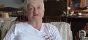 Δεν θα πιστεύεις τι οδηγεί αυτή η γιαγιά (VIDEO)
