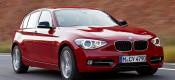 Ευκαιρίες ΜΤΧ BMW από τη Σφακιανάκης ΑΕΒΕ