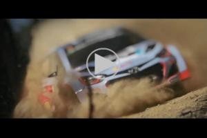 VIDEO: Η Hyundai έτοιμη για όλα