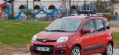BEST SELLERS 2015: Αυτοκίνητα Πόλης (Α)