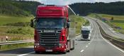 Scania και Man προς πώληση από τη VW;