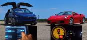Ρεύμα VS βενζίνη (video)