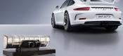 Ιδέες για ανοιξιάτικα δώρα από την Porsche