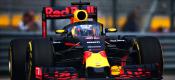 F1: Αυτή είναι η πρόταση της Red Bull Racing για την προστασία