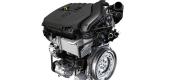 Νέος 1.5 TSI βενζίνης από τη Volkswagen
