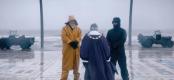 Top Gear: Η τρέλα δεν πάει στα βουνά (video)