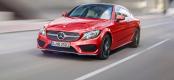 Κινητήρες Mercedes-Benz made in Poland