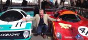 Τέλος για την εκπομπή αυτοκινήτου Fifth Gear