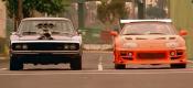 Το Fast and Furious ξανά στους κινηματογράφους