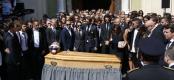 F1: Η οικογένεια του αδικοχαμένου Bianchi κινείται νομικά!