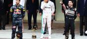 F1: Επέστρεψε στις νίκες ο Hamilton