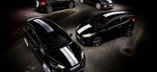 Επετειακά Ford με πινελιές… LeMans