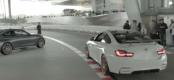 BMW: 34.000 PS παραδόθηκαν σε μια μέρα! (video)