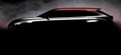 Mitsubishi Ground Tourer, ένα ακόμα concept SUV
