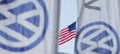 14,7 δις δολάρια θα δώσει η VW στους Αμερικανούς