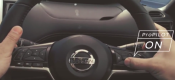 Nissan ProPILOT: Τεχνολογία αυτόνομης οδήγησης (video)