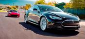 Τα νέα μεγάλα σχέδια της Tesla
