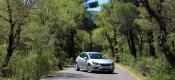 ΔΟΚΙΜΗ: Opel Astra 1.0 Turbo 105 PS