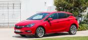 Προσφορές & εκπτώσεις Opel