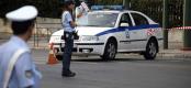 Πληροφορίες για θανατηφόρο ζητά η Αστυνομία
