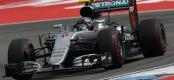 F1: Ο Rosberg στην pole position με ανατροπή!