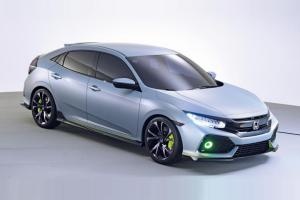 Honda: Κιβώτιο 11 σχέσεων με 3 συμπλέκτες