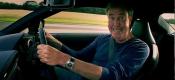 Τα 10 αυτοκίνητα που δεν άρεσαν στον Clarkson