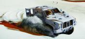 9 στρατιωτικά οχήματα που μπορείς να αγοράσεις…