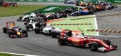 F1: Η Heineken έχει πλάνα για την F1