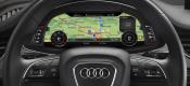 Συνεργασία Audi BMW και Mercedes