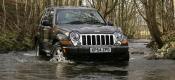 Ανάκληση Jeep Cherokee και Grand Cherokee