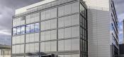 Νέο εργοστάσιο κινητήρων για την Opel