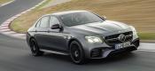 Mercedes-AMG E 63 και E 63 S 4MATIC+ (video)