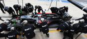 F1: Η McLaren κοντά στην BP