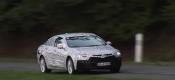 Nέο Opel Insignia τον Μάρτιο