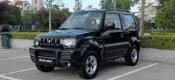 5 Μεταχειρισμένα Suzuki Jimny έως 7.000 ευρώ