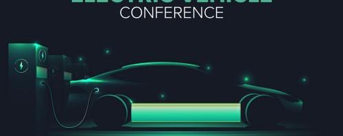 Το GOCAR στο Electric Vehicle Conference: 5 Hot Info που μας έμειναν από το συνέδριο