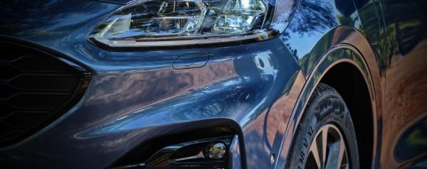 Το δημοφιλές SUV με επιτόκιο 0,99%, 8 χρόνια εργοστασιακή εγγύηση, όφελος 300€ και test-drive bonus