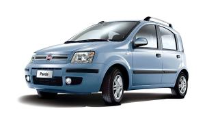 Fiat: Ενδεικτικές τιμές με απόσυρση