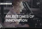 Video: BMW History - Comfort