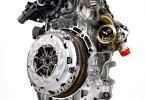 Νέος τρικύλινδρος Diesel τεχνολογίας Euro7 από τη Volvo