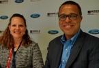 Ford: Οι προκλήσεις και οι ευκαιρίες της αυτοκινητοβιομηχανίας