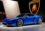 "VIDEO: Τα ""απόκρυφα"" της Lamborghini Asterion"