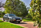 Citroen CX25 Prestige Turbo II: Προεδρικό!